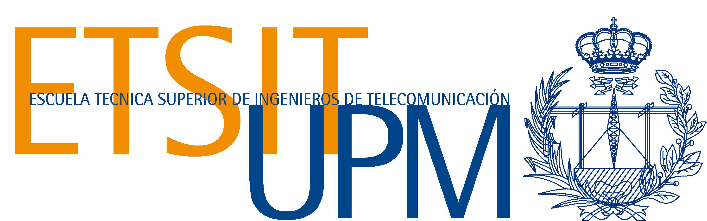 Futuros alumnos | ETSI de Telecomunicación - Universidad Politécnica de Madrid