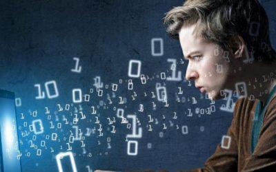 Las TIC acaparan los trabajos del futuro