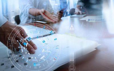 Se buscan 750.000 especialistas en TIC hasta 2020