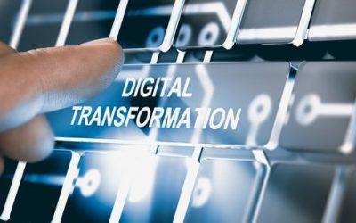 Así es la española que lidera la transformación digital de Ikea