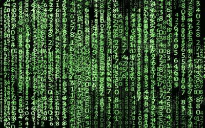 Indra y la ETSIT UPM entrenan a los nuevos expertos en ciberseguridad