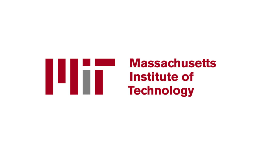 Programa formativo MIT