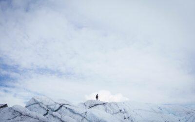 ¿Cuál puede ser el impacto del calentamiento global?